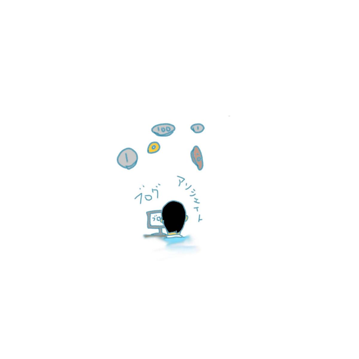 f:id:ryu3188:20190905171333p:plain