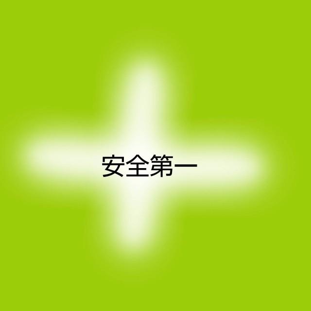 f:id:ryu3188:20191012100915j:image