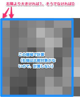 f:id:ryu39:20171124112401p:plain