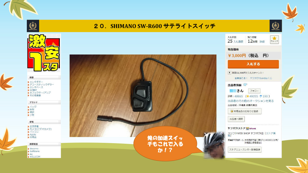 f:id:ryu_chang:20171231232324j:plain