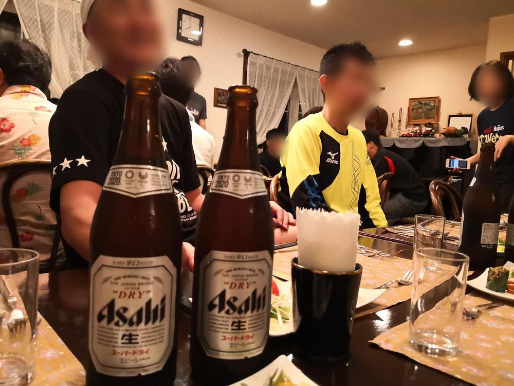 f:id:ryu_chang:20190821191745j:plain