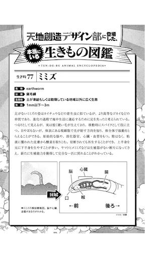 f:id:ryu_gfp1:20201010081534p:image