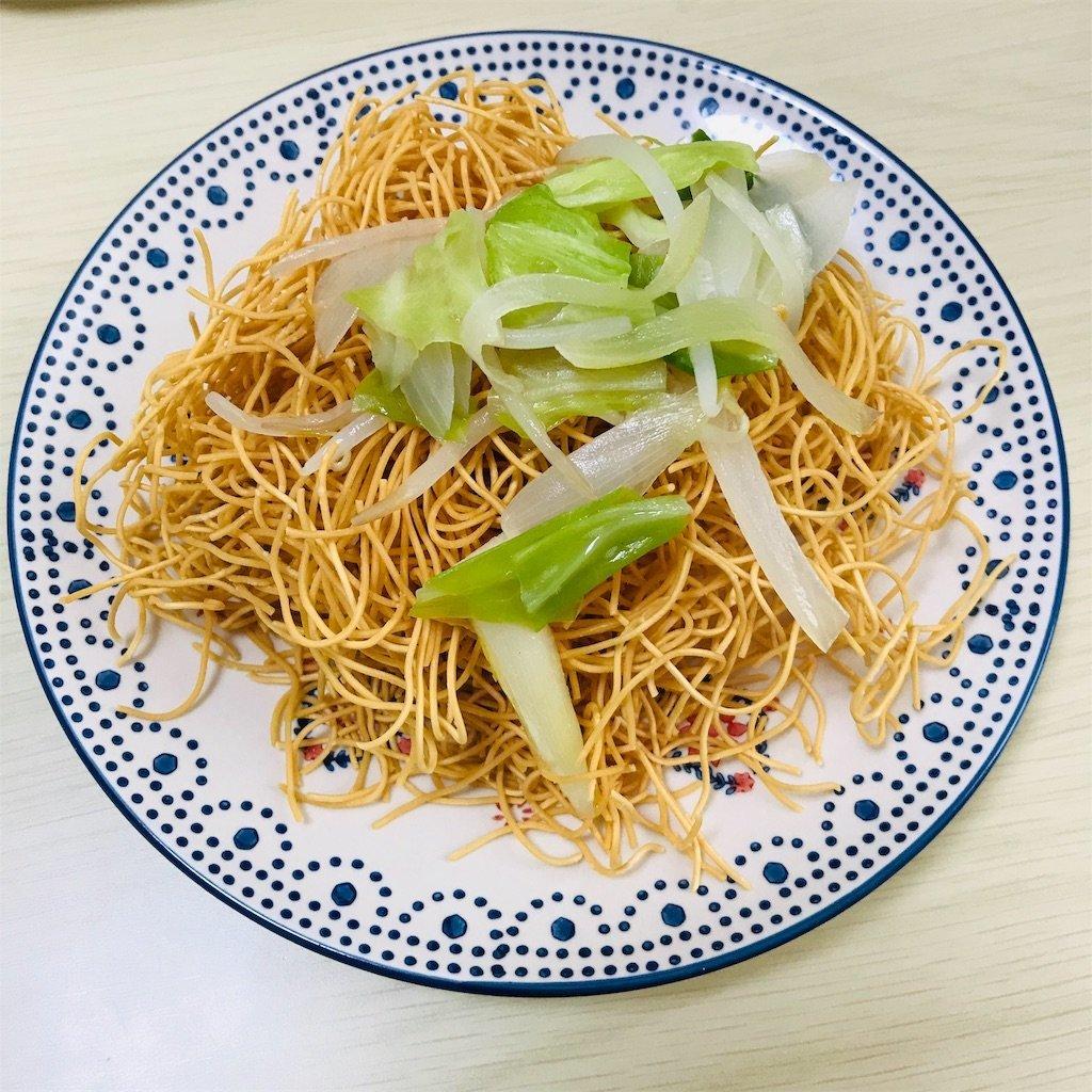 とうふめんたるず 豆腐メンタル ごまぞう もぐもぐ ブログ
