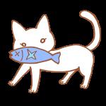f:id:ryu_turizuki:20190731001956p:plain