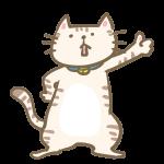 f:id:ryu_turizuki:20190731002025p:plain