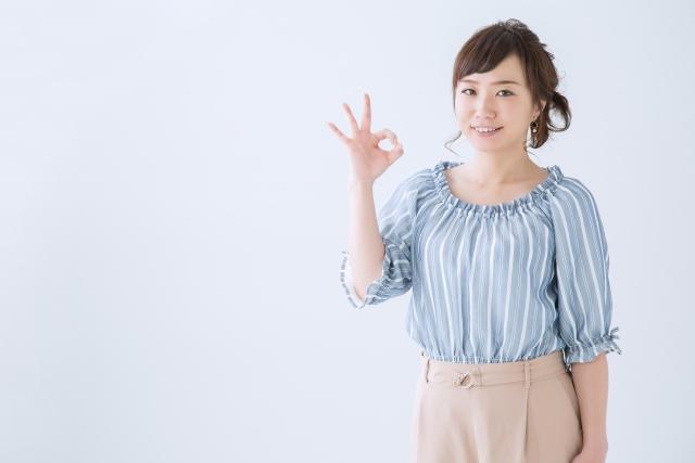 f:id:ryu_turizuki:20190802020654j:plain