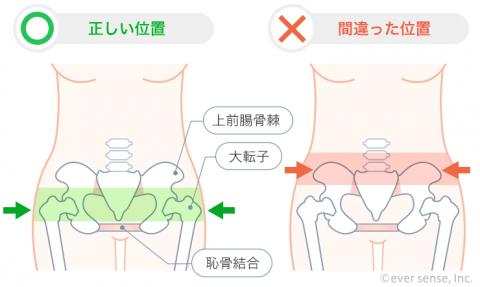 f:id:ryu_turizuki:20190804005851p:plain