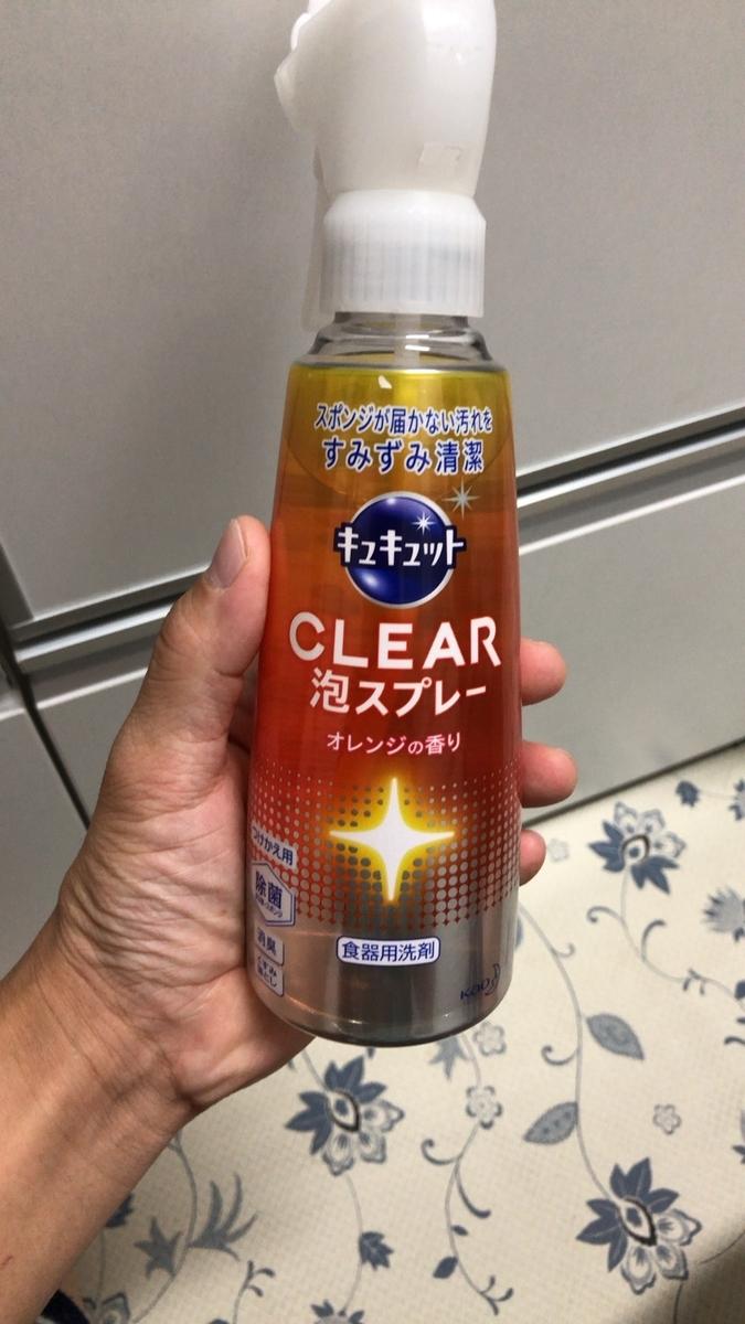 f:id:ryu_turizuki:20190812215751j:plain