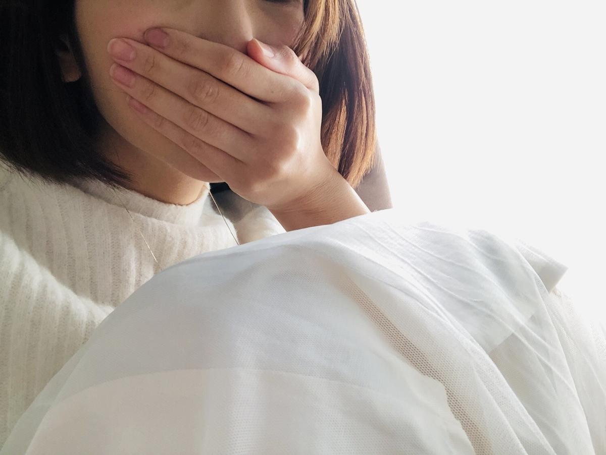 f:id:ryu_turizuki:20190907004022j:plain