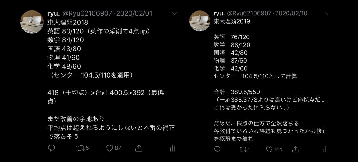 f:id:ryu_uts3:20200510225006j:plain