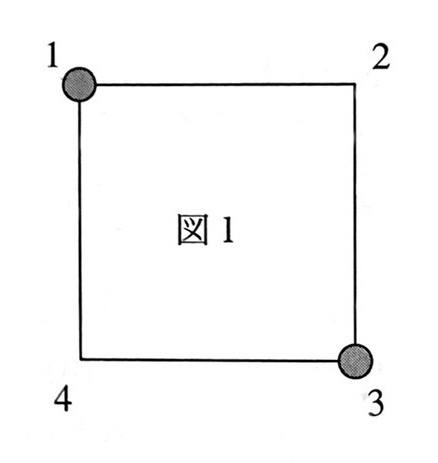 f:id:ryu_uts3:20200701000757j:plain:w170:right