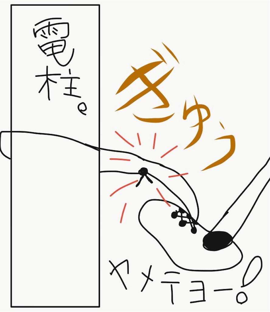f:id:ryuchin0489306:20170202041906j:image