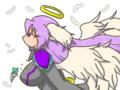 天使ネフライト