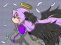 堕天使ネフライト