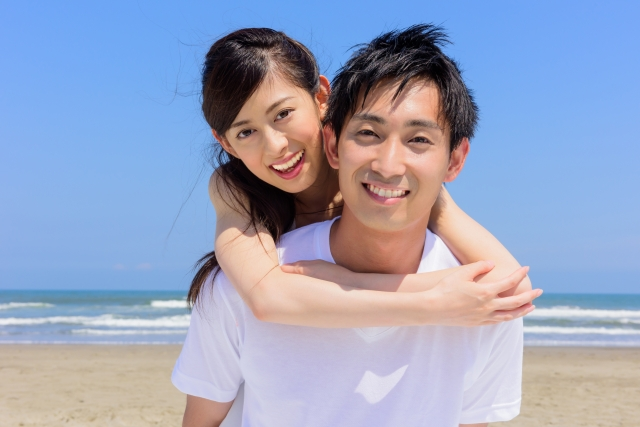 f:id:ryugaku0429:20170515155737j:plain