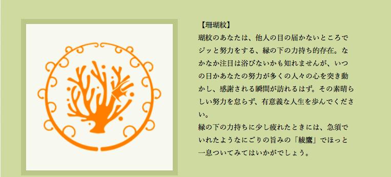 f:id:ryugaku0429:20170705125730p:plain