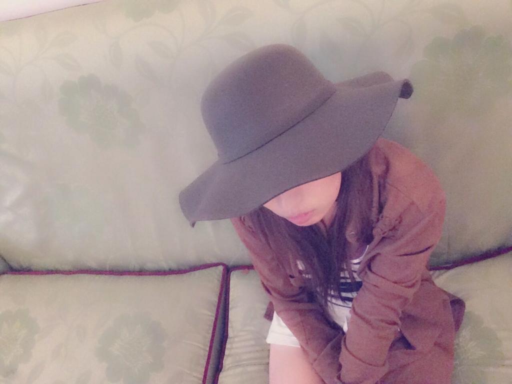 f:id:ryugaku_summer:20151214172242j:plain