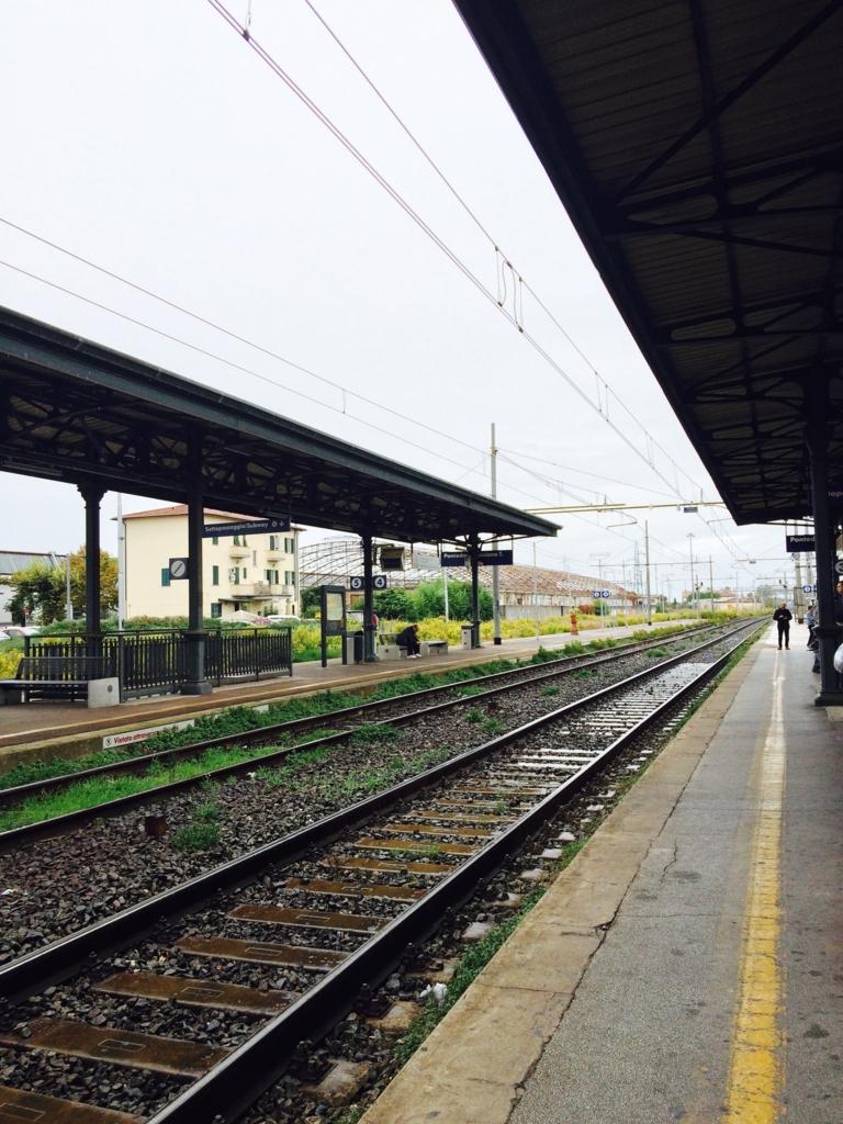 f:id:ryugaku_summer:20151226232315j:plain