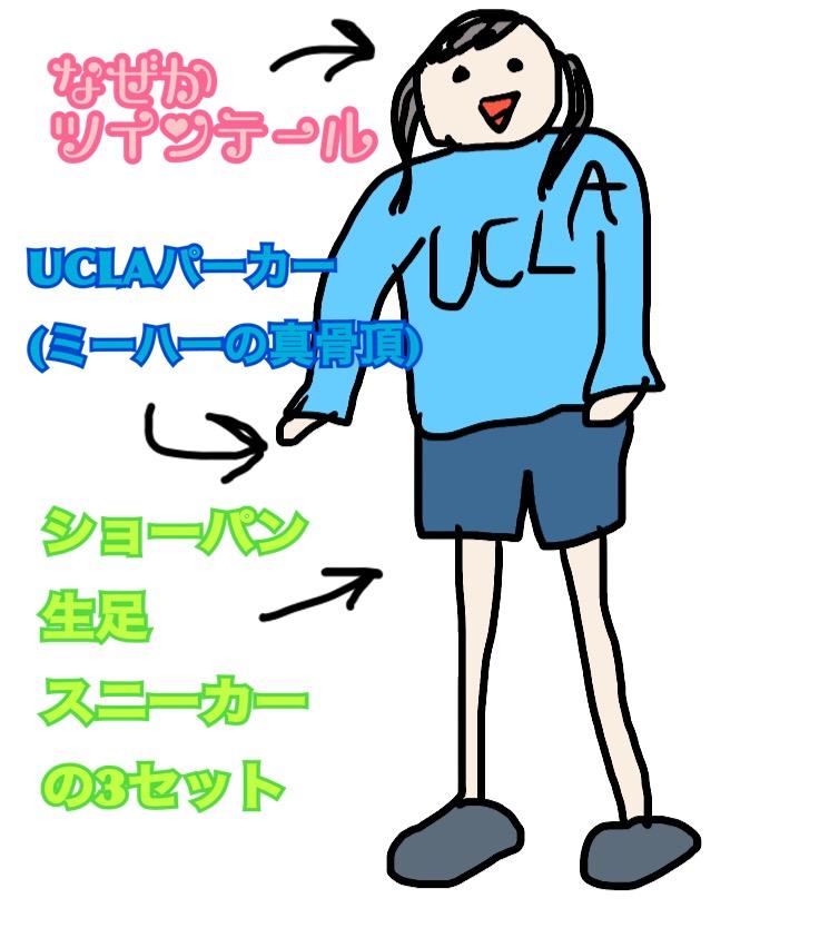 f:id:ryugaku_summer:20160314161815j:plain