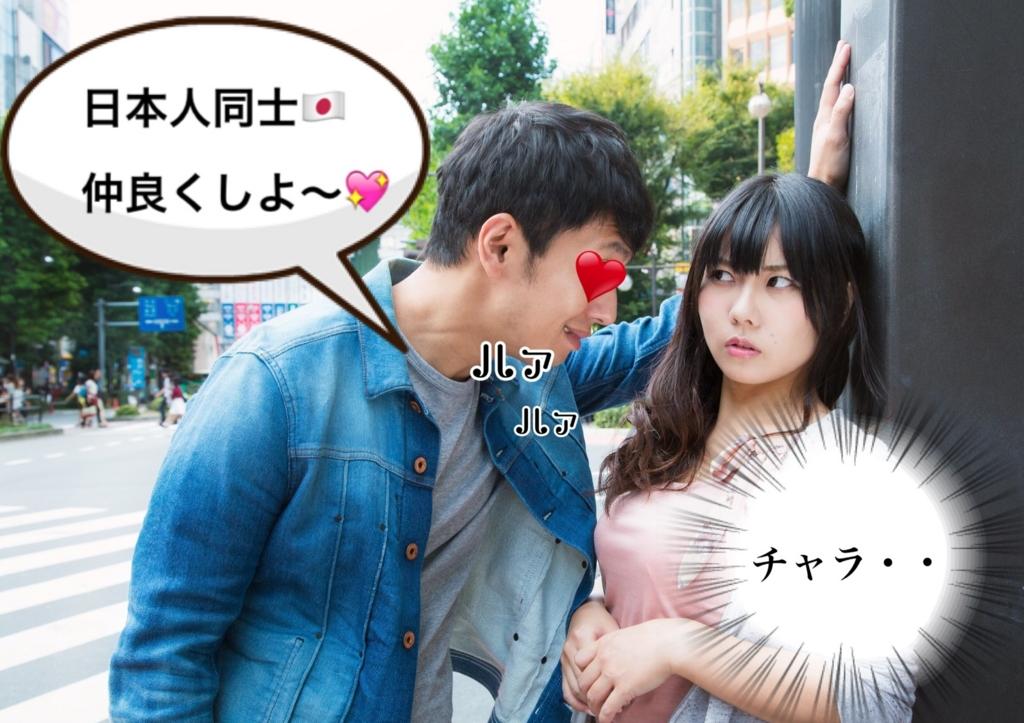 f:id:ryugaku_summer:20161017151743j:plain