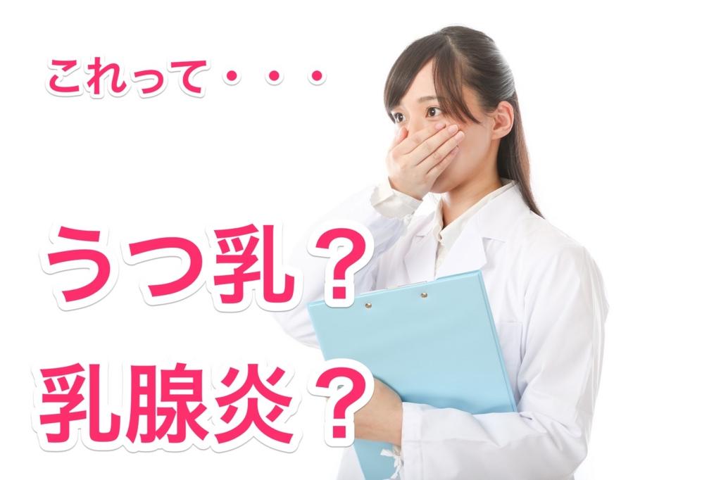 f:id:ryugaku_summer:20161207160317j:plain