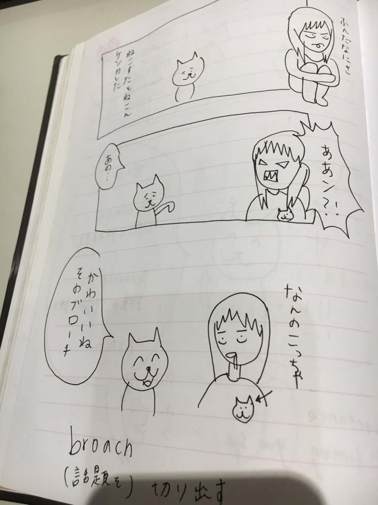 f:id:ryugaku_summer:20171008203024j:plain