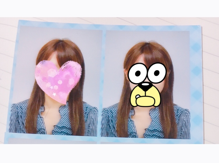 f:id:ryugaku_summer:20171008220647j:plain