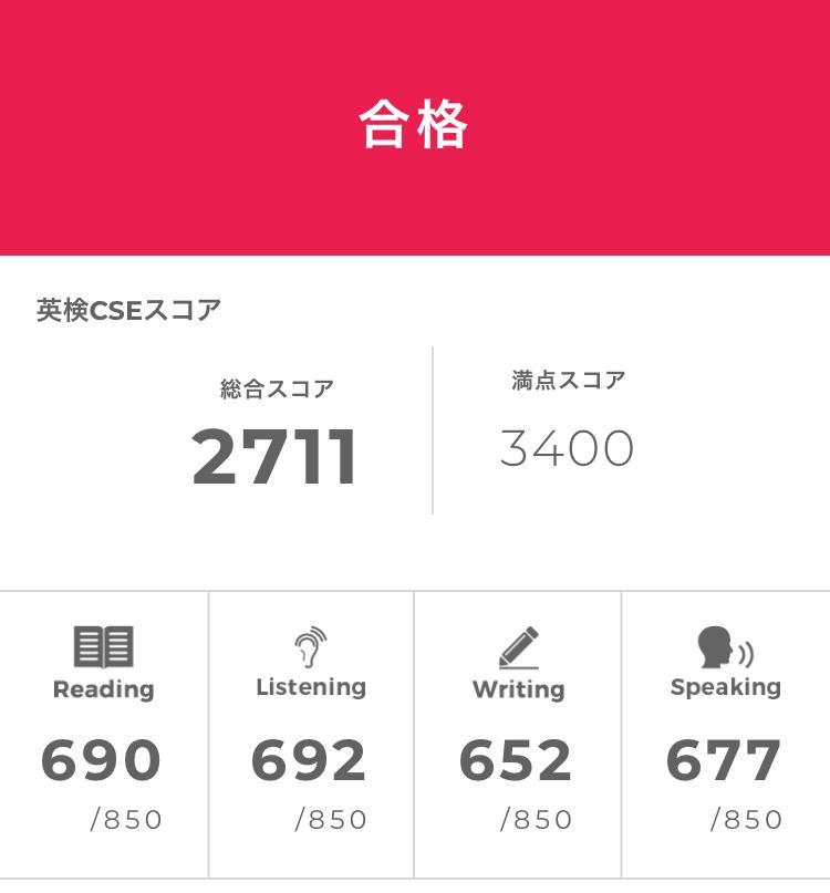 f:id:ryugaku_summer:20171121143051j:plain