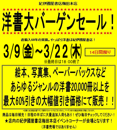 f:id:ryugaku_summer:20180310093940p:plain