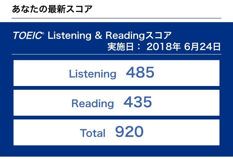 f:id:ryugaku_summer:20180718124009j:plain