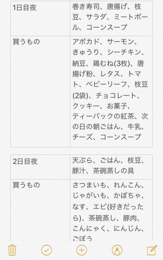 f:id:ryugaku_summer:20190125143654j:plain