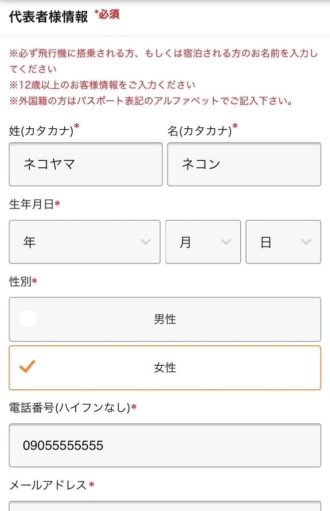 f:id:ryugaku_summer:20190208232626j:plain