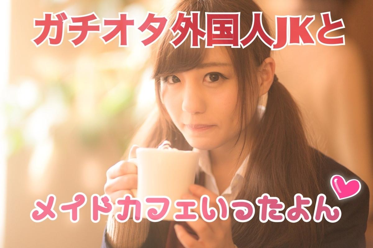 f:id:ryugaku_summer:20190331003846j:plain