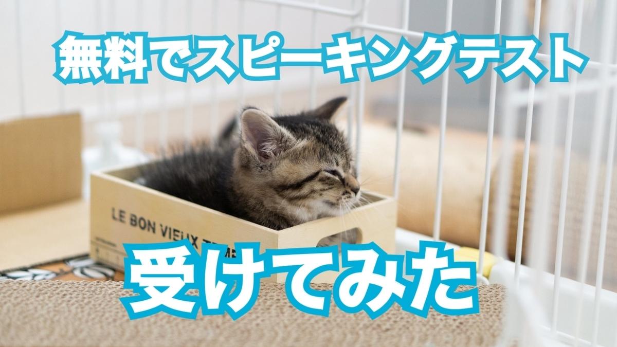 f:id:ryugaku_summer:20200220230828j:plain