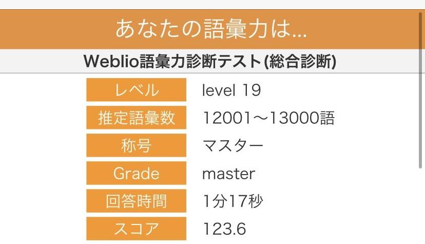 f:id:ryugaku_summer:20200223010140j:plain