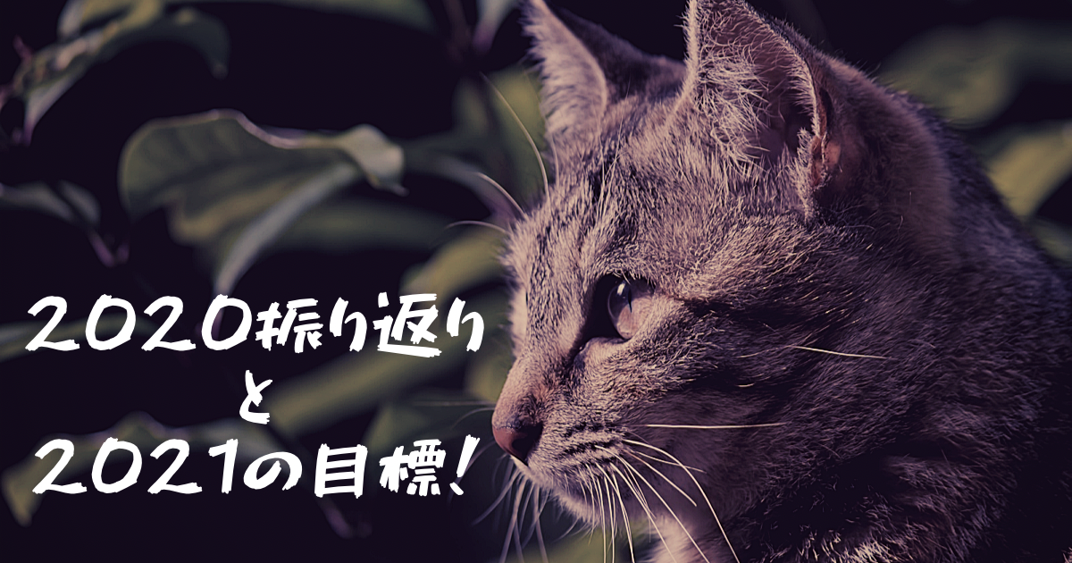 f:id:ryugaku_summer:20201229183455p:plain
