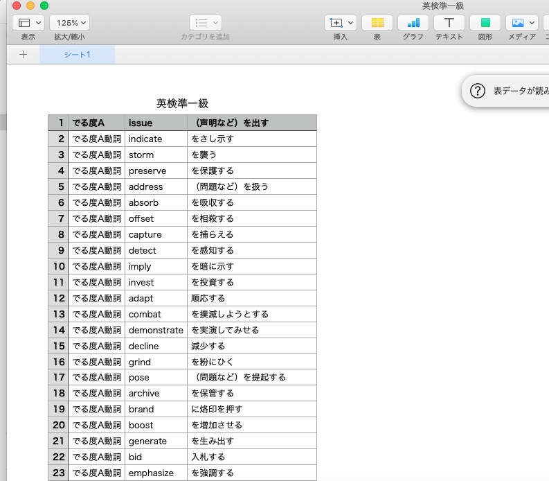 f:id:ryugaku_summer:20210112132244p:plain