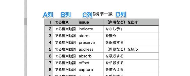 f:id:ryugaku_summer:20210112190624j:plain