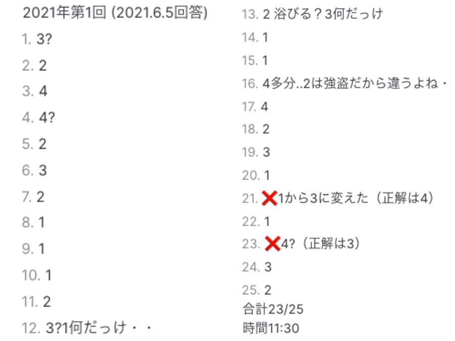 f:id:ryugaku_summer:20210604185848j:plain