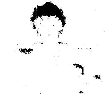 f:id:ryugu6:20170125151030p:plain