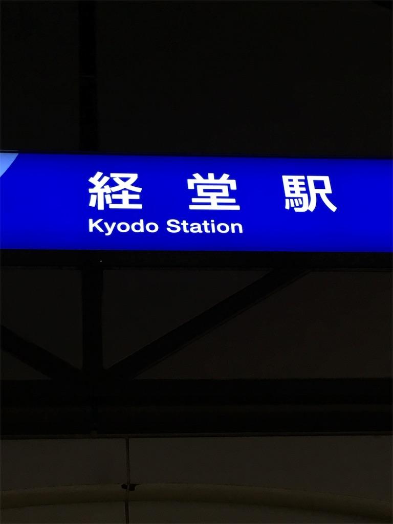 f:id:ryuhaido:20171215211827j:image