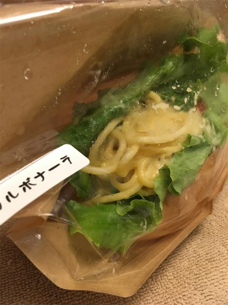 f:id:ryuhaido:20180222132345j:image