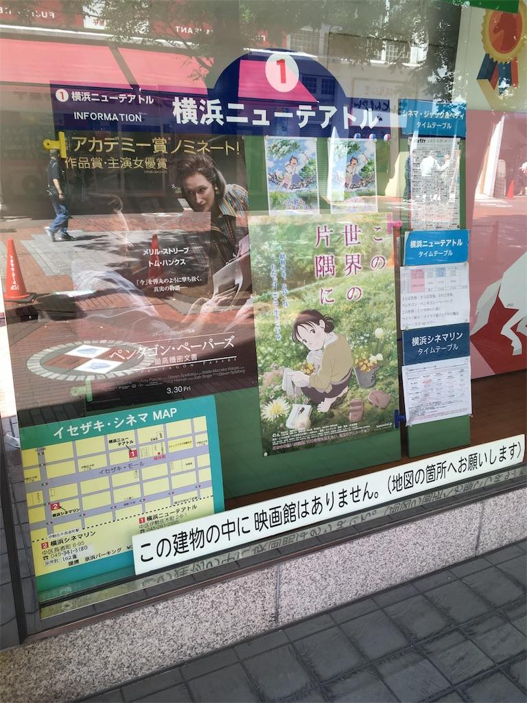 f:id:ryuhaido:20180608001146j:image