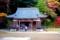 奈良正暦寺