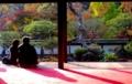 正暦寺(奈良)