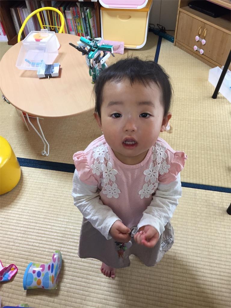 f:id:ryuhinamama08200501:20170412105834j:image