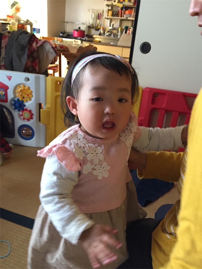 f:id:ryuhinamama08200501:20170426094840j:image