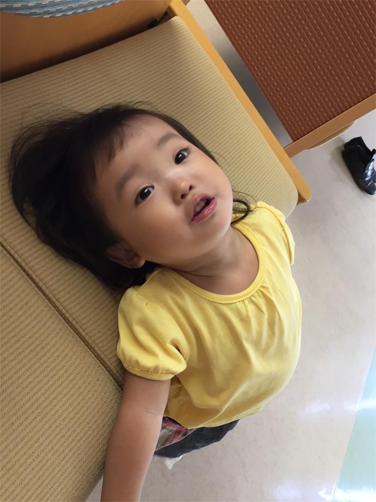 f:id:ryuhinamama08200501:20170702154726j:image