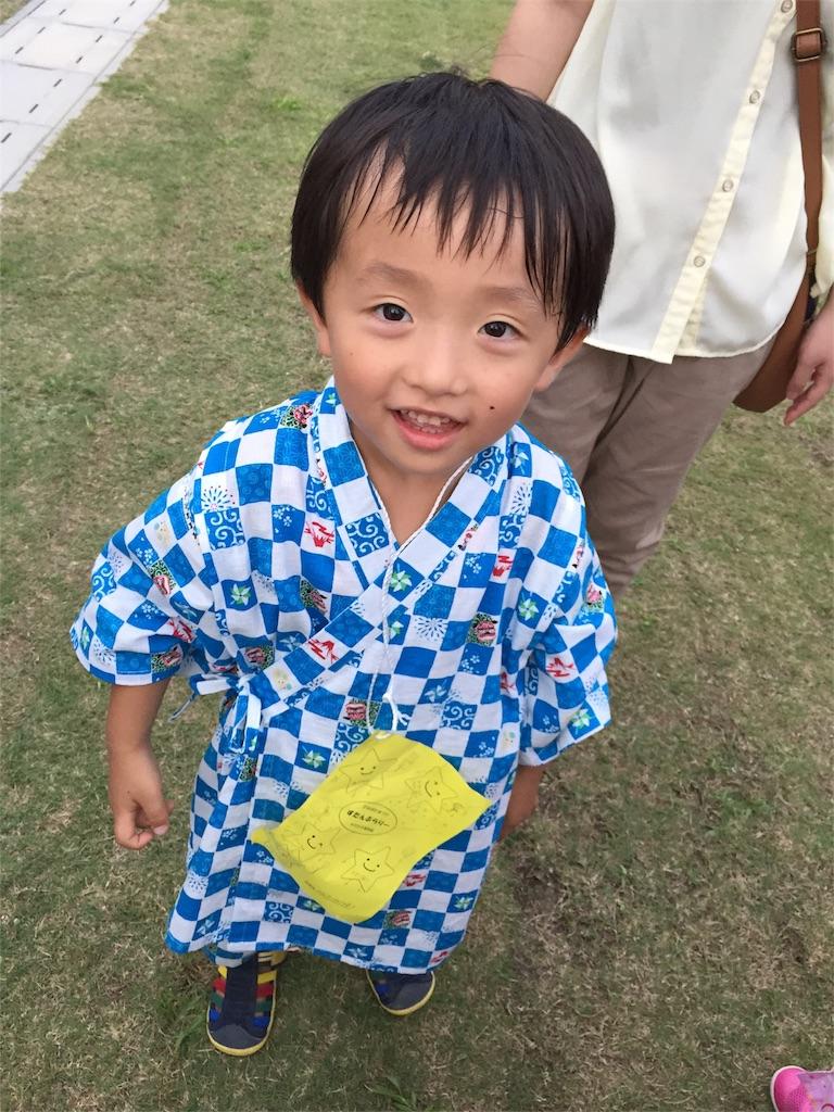f:id:ryuhinamama08200501:20170723111209j:image
