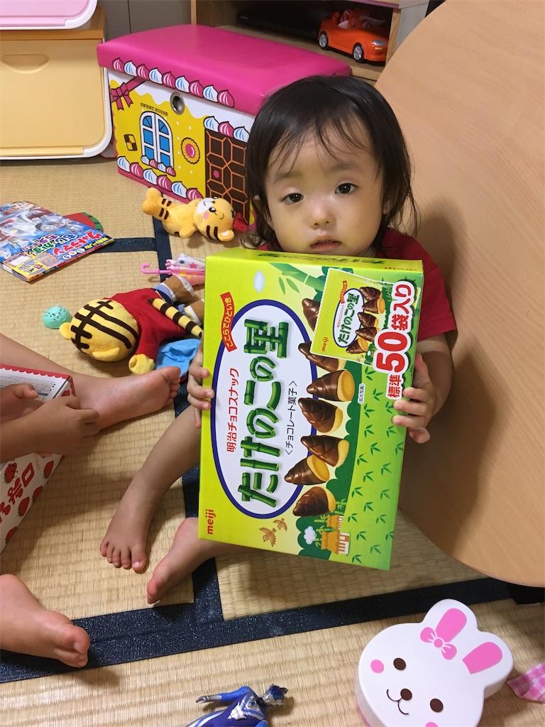 f:id:ryuhinamama08200501:20170816181929j:image